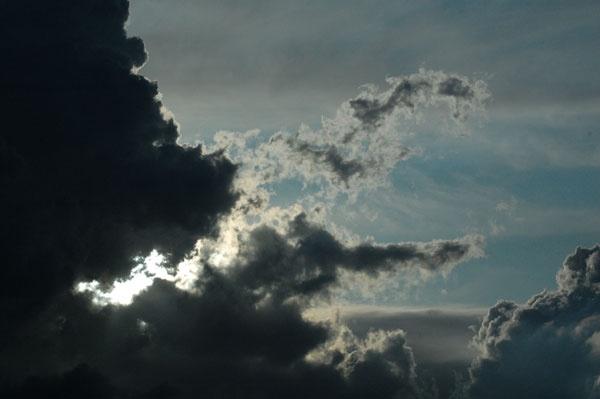 sky by ian_b