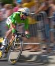 Mark Cavendish - Tour De France