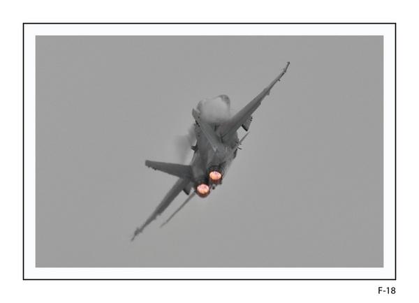 F-18... by Jamfu