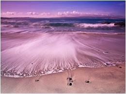 Gwithian - Cornwall