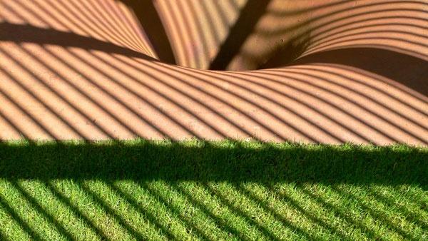 jupitor artland abstract by sallysparkle
