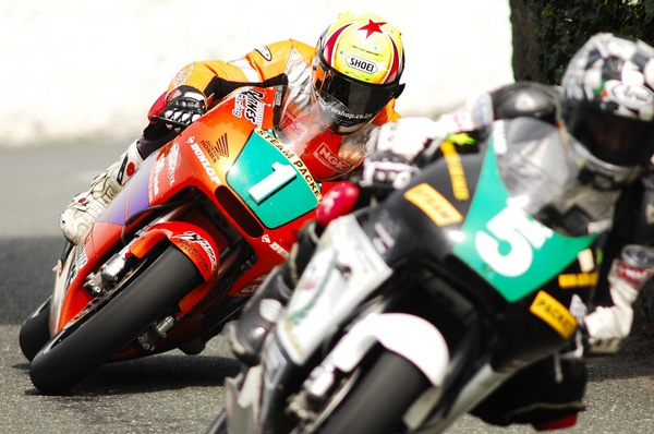 lougher and palmer by fastandy