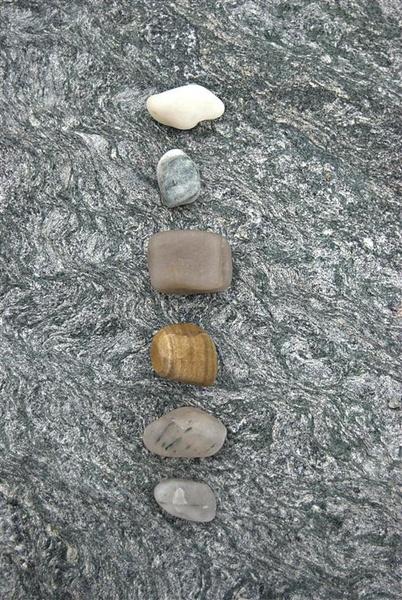 Stone On Stone by gazb159