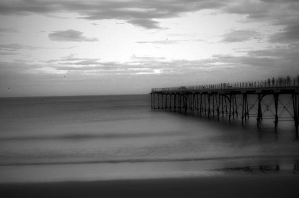 saltburn pier by ian_b