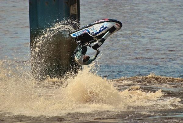 JetSki jump by Carrera_c