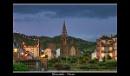 Ilfracombe by isotsha