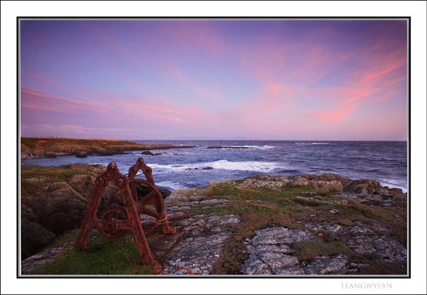 Llangwyfan... by Scottishlandscapes