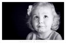 Innocence & Emotion