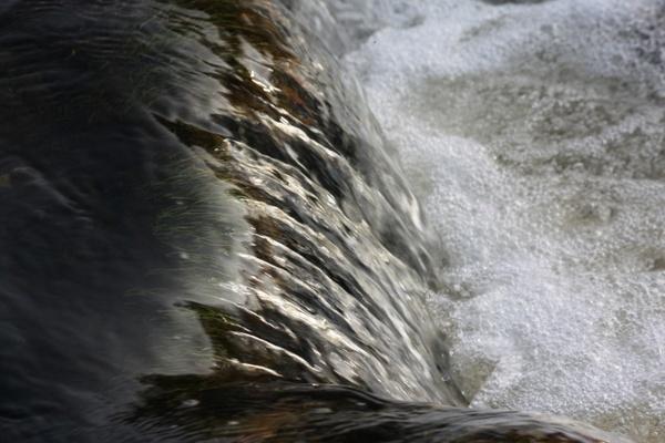 Scots Water by k13wjd
