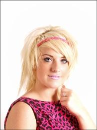 Becky II