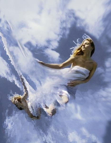 Gemini Duality by angie44