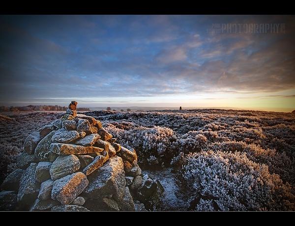 stanton dawn by paulstefan