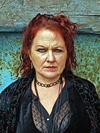 Gothic Momma