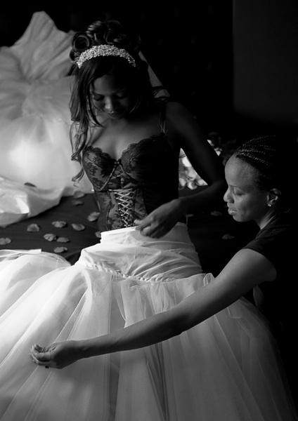 bridesmaid2 by Grimm