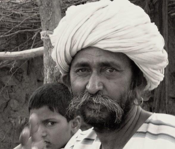 the villager by jairathore