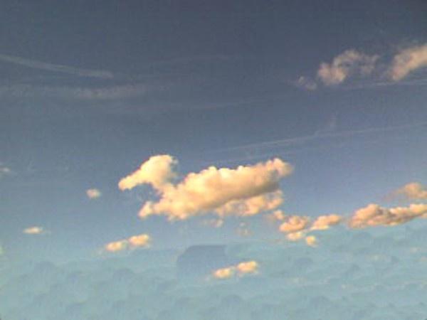 Cloud Duck by 64Peteschoice