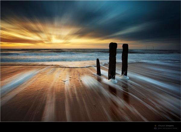 Post Dawn by Dave_Henderson