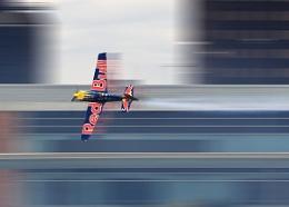 Red Bull Air Race Windsor 2009