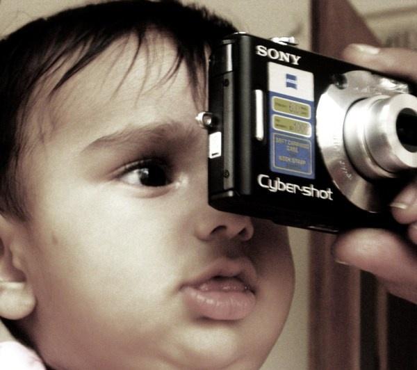 innocent perception by jairathore