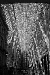 Toronto Mall