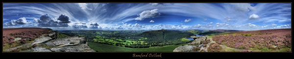 Bamford Outlook by AntHolloway