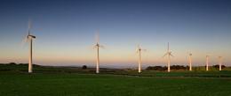 Royd Moor Windmills