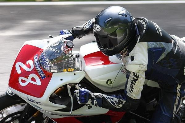 www.rawlings-racing.com by Nickfrayne