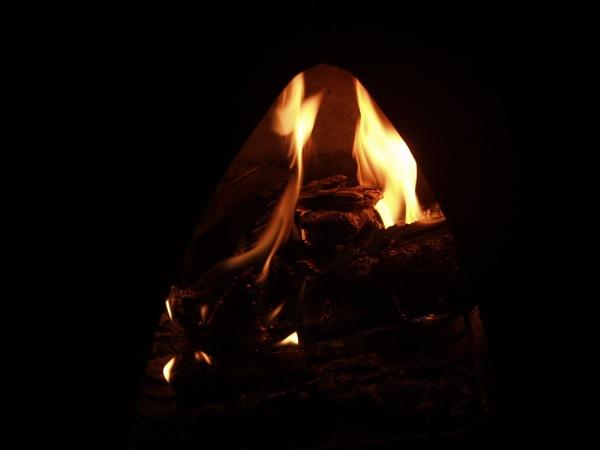 Fire by pokey110