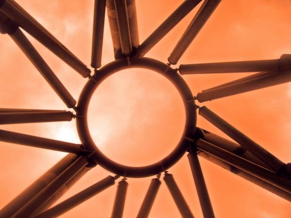 sun by Alan_N