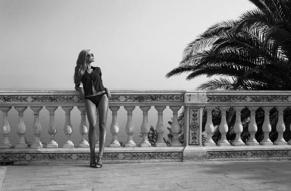 Sicilian heat #1 by staszak