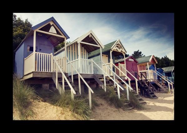 Norfolk 3 by nickhawk