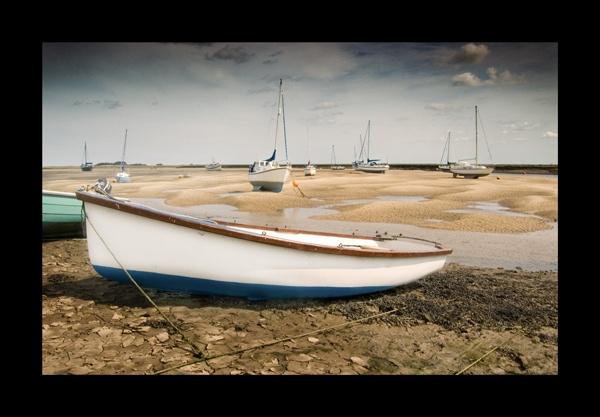 Norfolk 01 by nickhawk