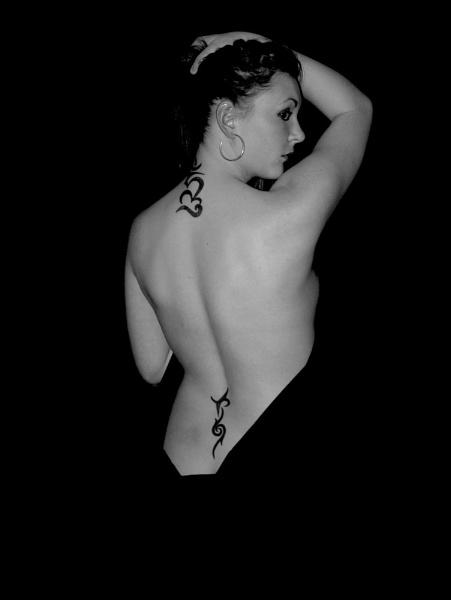 Lauren by Motherstalk