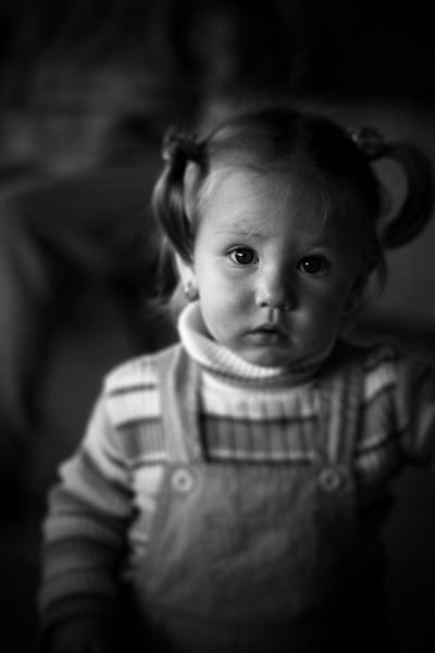 Megan at 13 months by pgoodwill