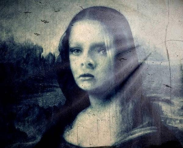 Mona-Jade by imander