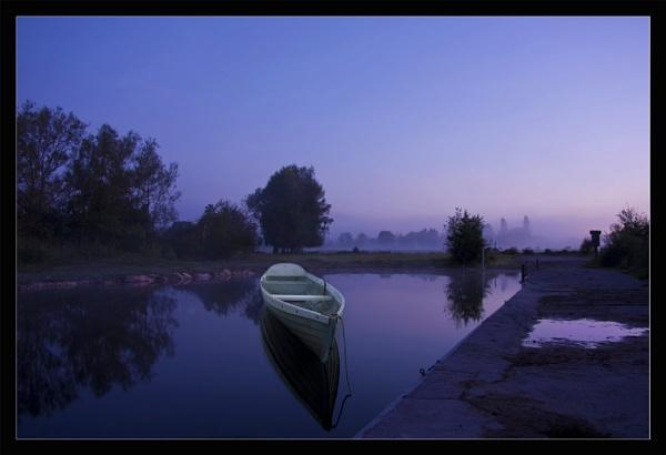 Fallen Mist by hellsbells8868