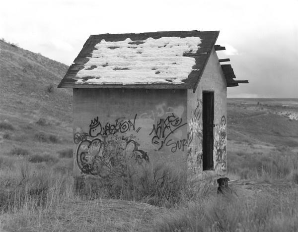 Home Sweet Home by jmolligo