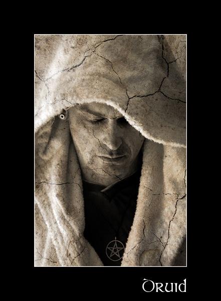 druid by Sep
