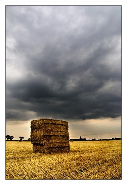 haystack by mah01