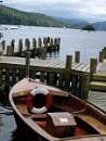 A different slant on Windermere