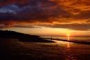 Ostrowo Beach