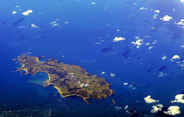 Alderney by NikLG