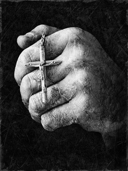 Faith. by chrisco