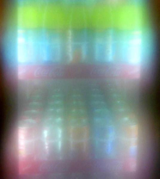 Neon Glow by Seb97