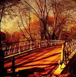 Bridge Number 28