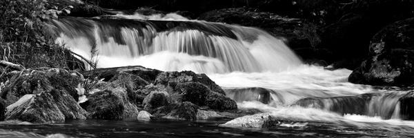 Watersmeet by Bryn_Jones