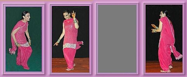 Skipped frame by prabhusinha