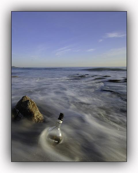 Scotch Mist by IanCaldwell