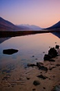 Loch Etive by rorymorrison