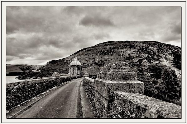 Mid Wales by jason_e